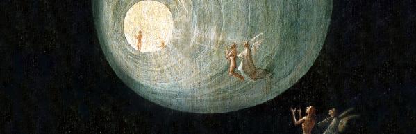 Arrivée au ciel-Ac.Bosch-Venise copie