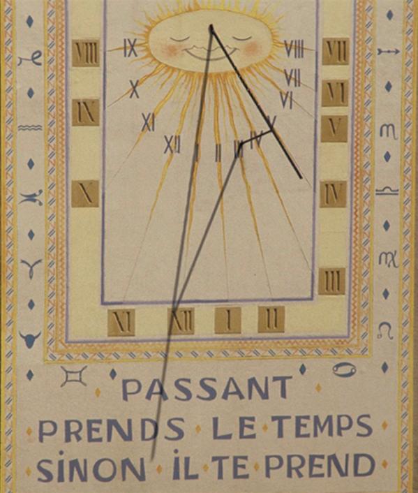 Cadran solaire1.jpg