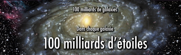 100 milliards d'étoiles copie.jpg