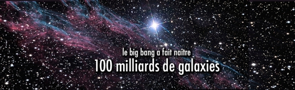 100 milliards de galaxies copie.jpg