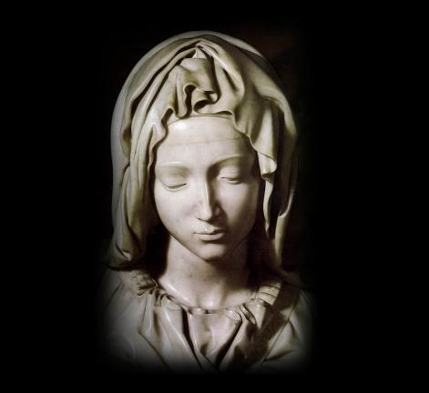 63-Michelangelo-Piétà San Pietro  38.jpg