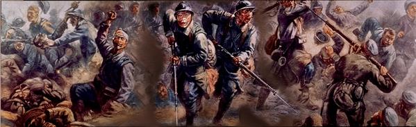 Assaut baionette-3 fx spl -pan.jpg