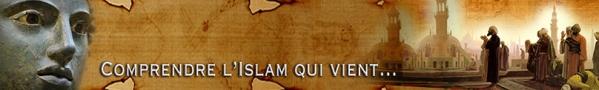 Comprendre l'Islam qui vient2 copie.jpg
