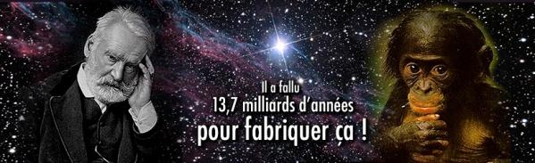 Cosmos et Victor Hugo.jpg