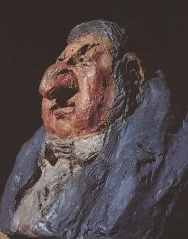 Daumier-Bustes des parlementaires 22.jpeg.jpg