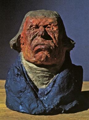 Daumier-Bustes des parlementaires 5.jpeg.jpg
