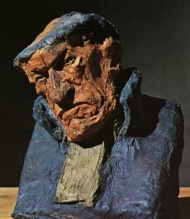 Daumier-Bustes des parlementaires 6.jpeg.jpg