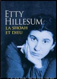 Etty-Hillesum-la-shoah-et-dieu