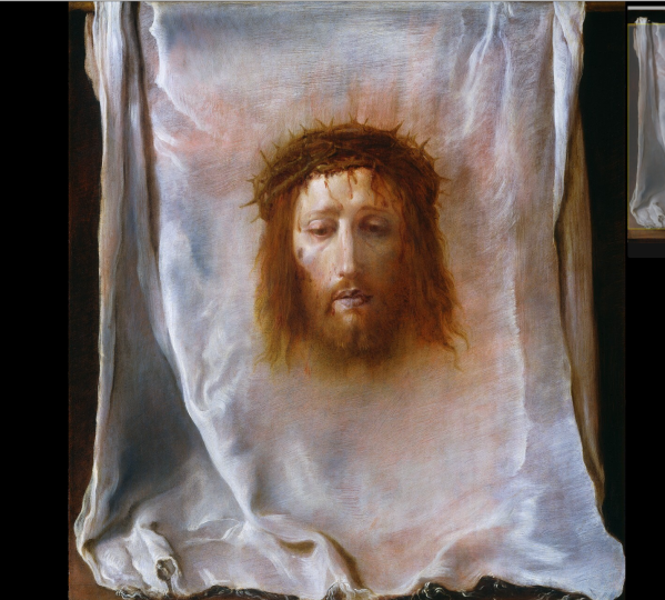 FETTI Domenico-The Veil of Veronica 1618-13.png