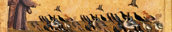 Giotto._St Franois et les oiseaux P -Predella_3.jpg
