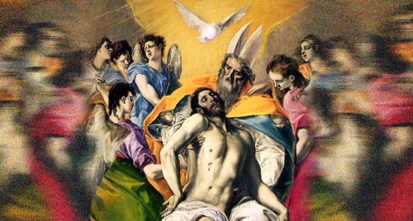 Greco-Trinity-Pano33.jpg