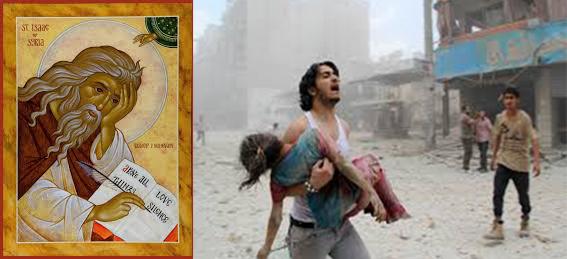 Isaac le Syrien.jpg