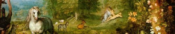 Jan Brueghel-paradijs PP