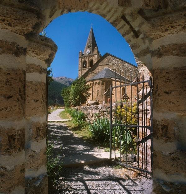 La Grave-arc sur église 4++ (329 sur 2219)
