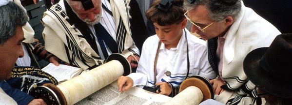 Lecture Torah  2.jpg