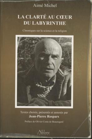 Livre d'Aimé Michel.jpg