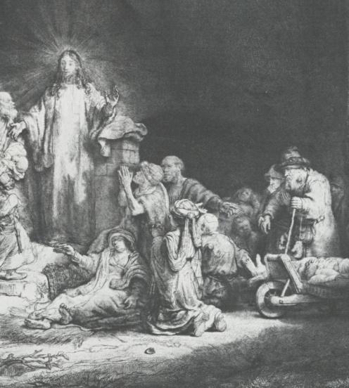 Rembrandt-Cent florins droite (275 sur 846).jpeg.jpg