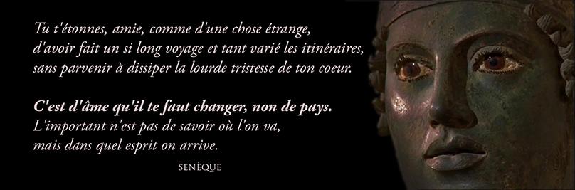 Sénèque-changer d'âme1 copie.jpg