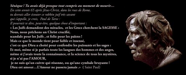 Sénèque et saint Paul copie.jpg