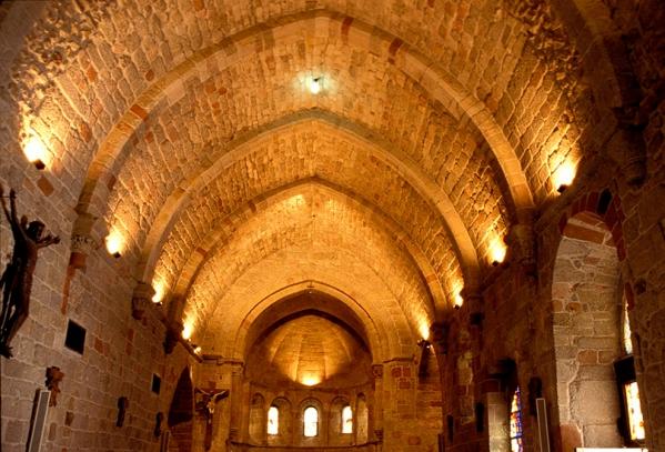 St Alban sur Limagnole (48)57851192