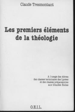 Tresmontant-Théologie -couv.jpeg