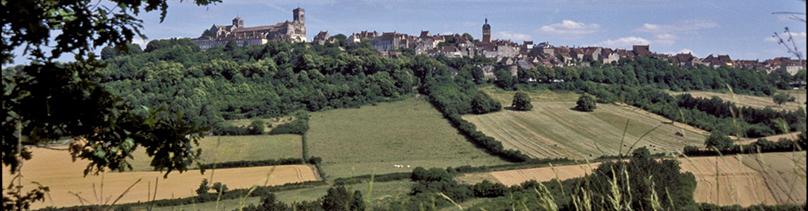 Vézelay- 8913 (12193 sur 14730).jpg