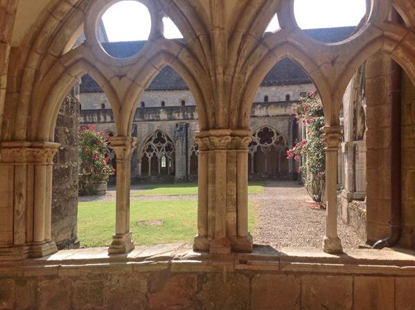 Abbaye de Noirlac  2.jpg