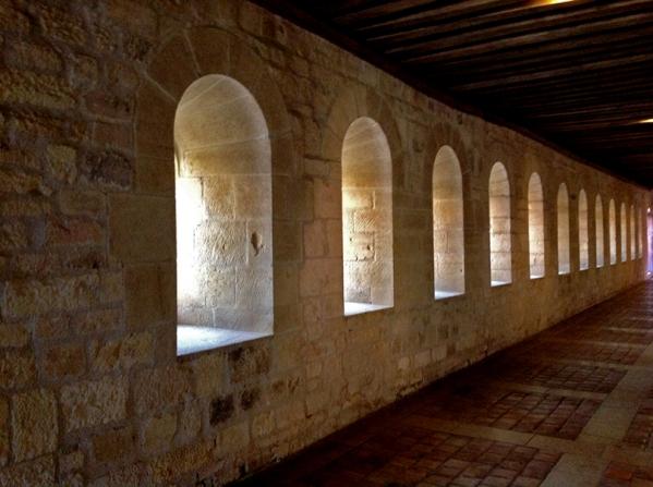 Abbaye de Noirlac  25.jpg
