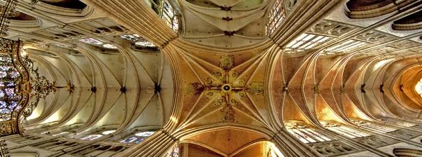 Auxerre-croiséeCPl.821.jpg