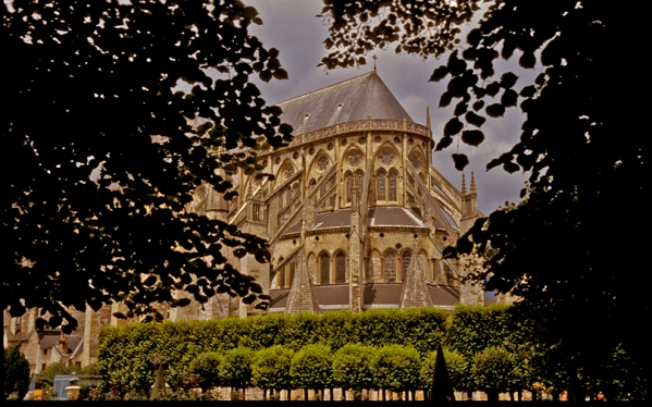Bourges2299