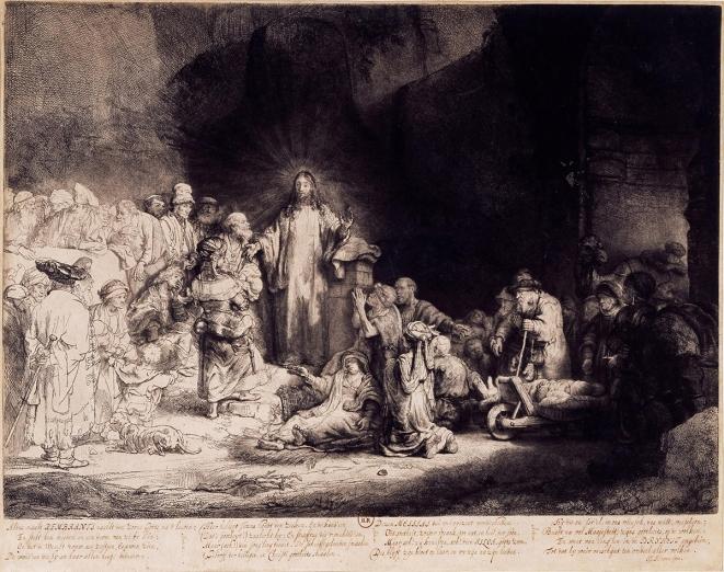 Cent florins-Louvre 1200px.jpg