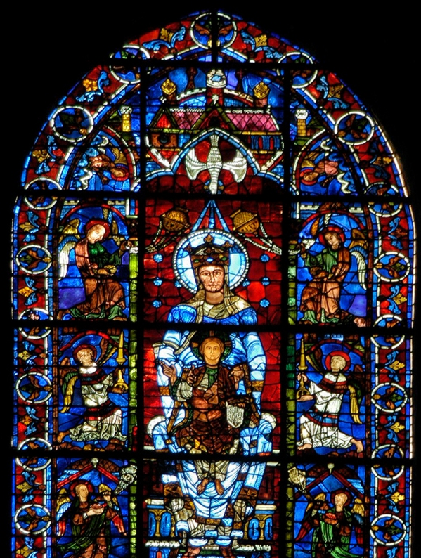 Chartres-Cathédralel-577