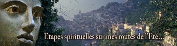 Etapes spi-Saorge-Côte d'Azur 873 copie