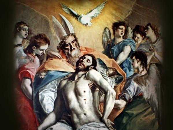 Gréco-Christ mort & Trinité2.jpg