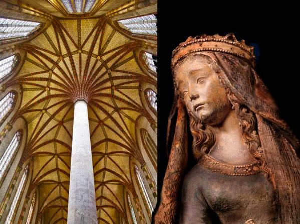 jacobins-toulouse-et Vierge de Grâce.jpg