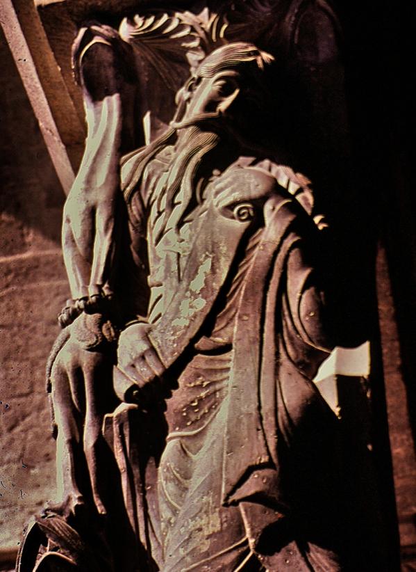 Moissac-Prophète trumeau.jpg