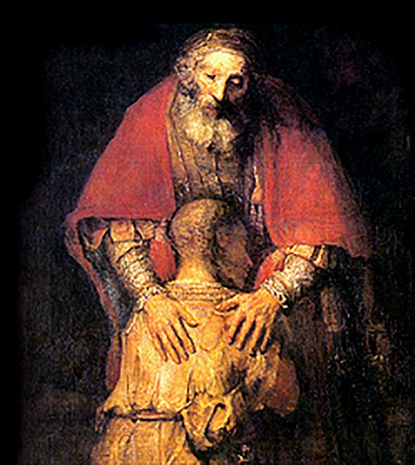 Rembrandt-Fils prodigue5+++. 2