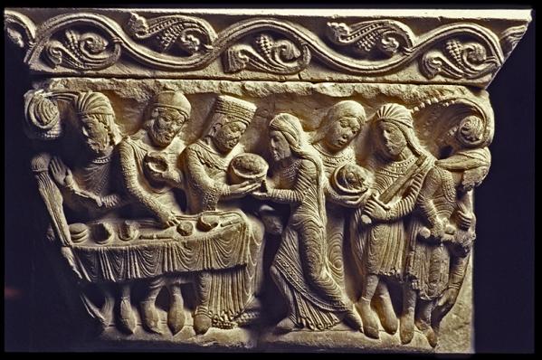 Santiago1-052Toulouse -Musée des Augustins-Dalbade1216 (4066 sur 14730) copie.jpg