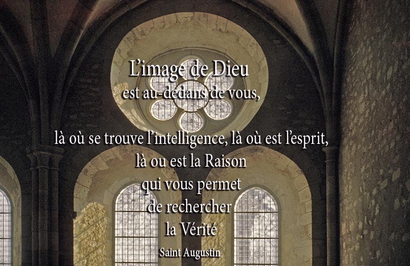 St Augustin-L'image de Dieu1 copie.jpg