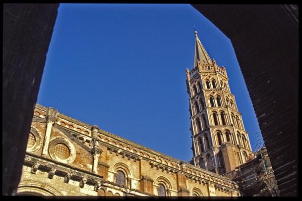 Toulouse -St Sernin1184 (874 sur 2219).jpg