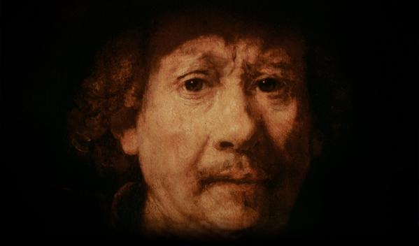 visage Rembrandt -16548.jpg
