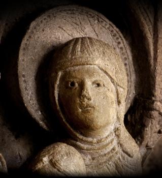 Autun-Vierge des mages+ (6494 sur 14730).jpg