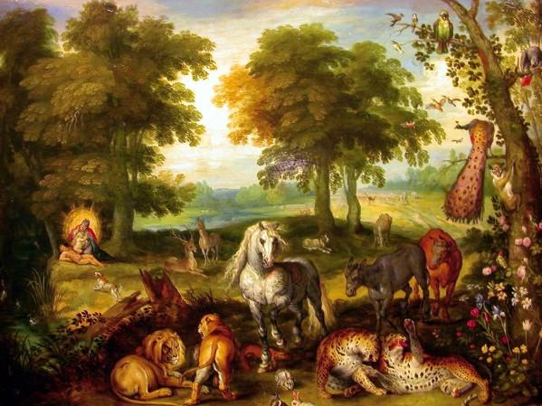 Brueghel_Le_Jeune Paradise_Terrestrials_.jpg