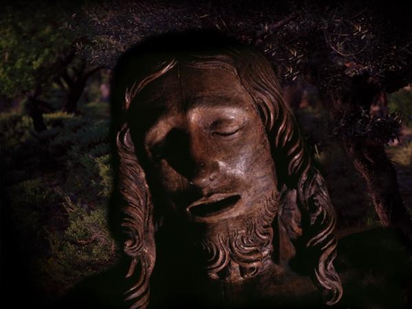 Christ bois oliviers1.jpg
