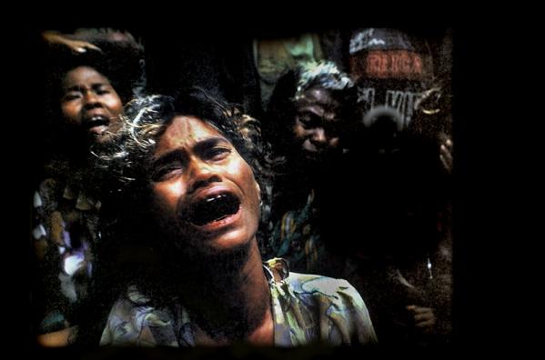 Cris au Timor oriental.jpg