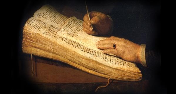 dgdsghsh02910.mains sur Bible.jpg