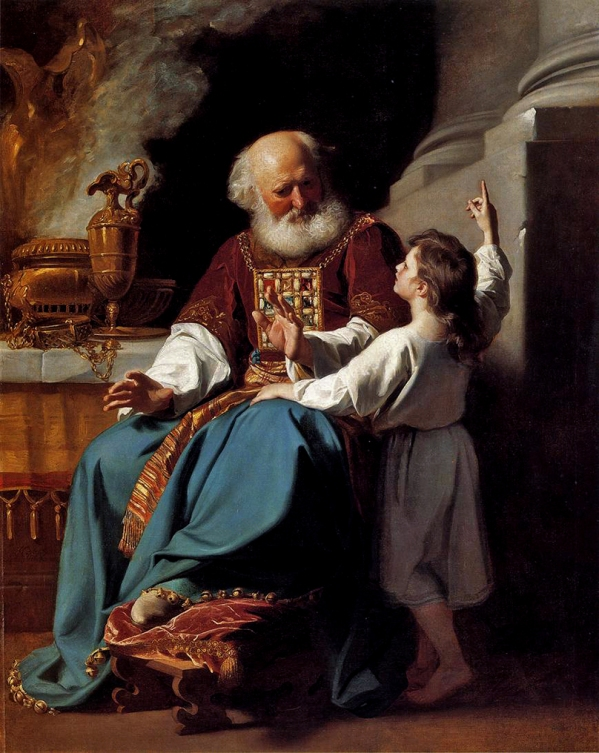 John Singleton Copley - samuel_reading_to_eli_the_judgments_of_god_upon_elis_house-large.jpg
