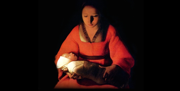 La Tour-Le nouveau-né-2.jpg