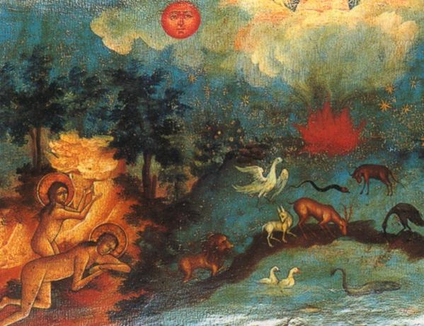 L'Ancien et le Nouveau Testament - Saint Petersbourg ou Moscou, mi-XVIIIe siècle - Berlin, Galerie Mönius - détails.tiff copie