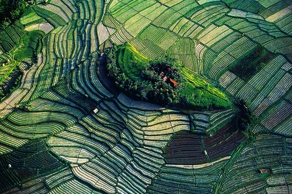 Paysages vue du ciel 1172.jpg